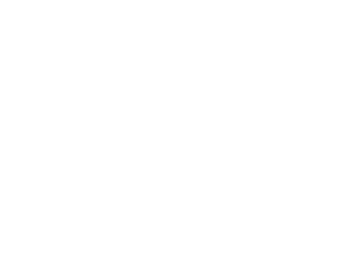 Just Flicks logo